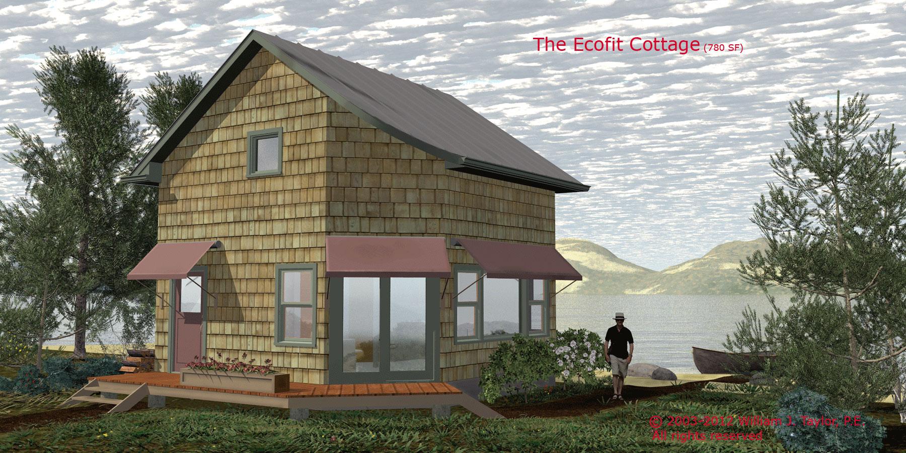 Craftsman Garage Apartment Cool House Plans Garage
